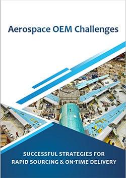 Aerospace-OEM-Challenges