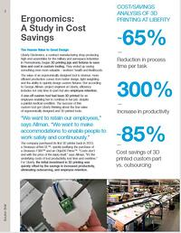 Ergonomics-Study-in-Cost-Savings-Liberty-Electronics-2018