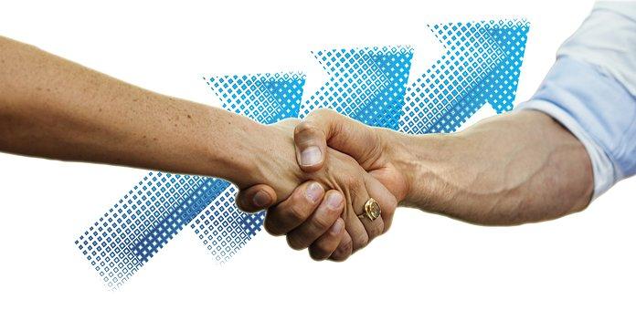Liberty-Contract-Manufacturer-Rep-Program